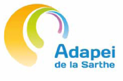 Adapei de la Sarthe