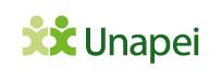 logo-unapei