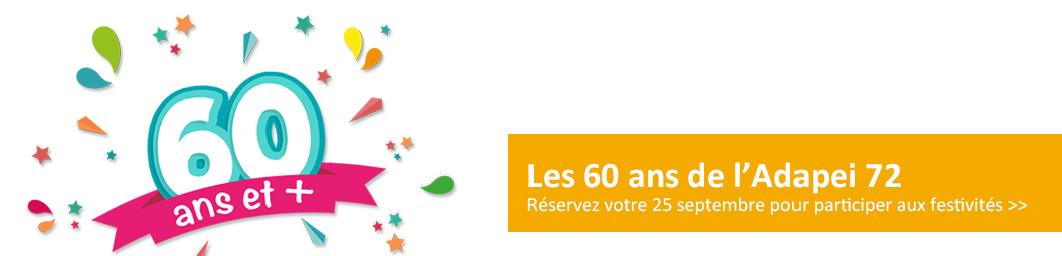 Bandeauactualite_anniversaire60ans