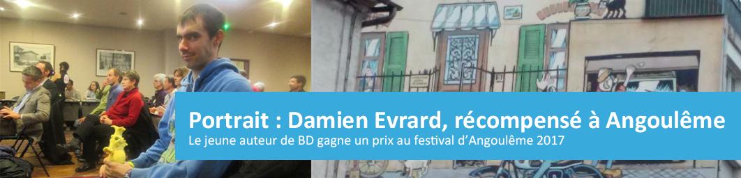 Bandeauactualite0217-DamienEvrard