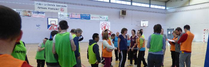 imgtournoibasket16