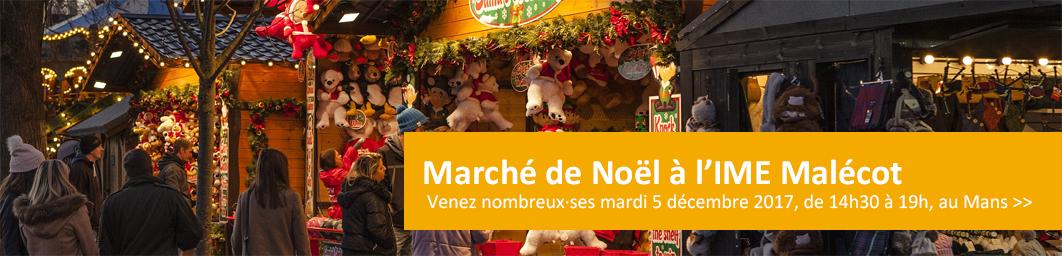 Bandeau-actualite-Marche-de-Noel-IME-Malecot