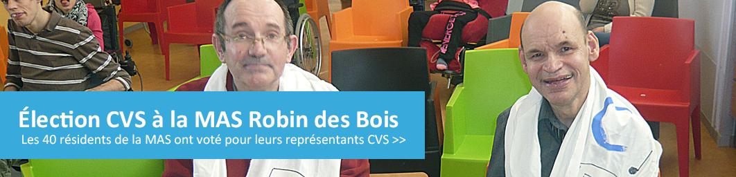 Bandeau-election-CVS-RdB2017