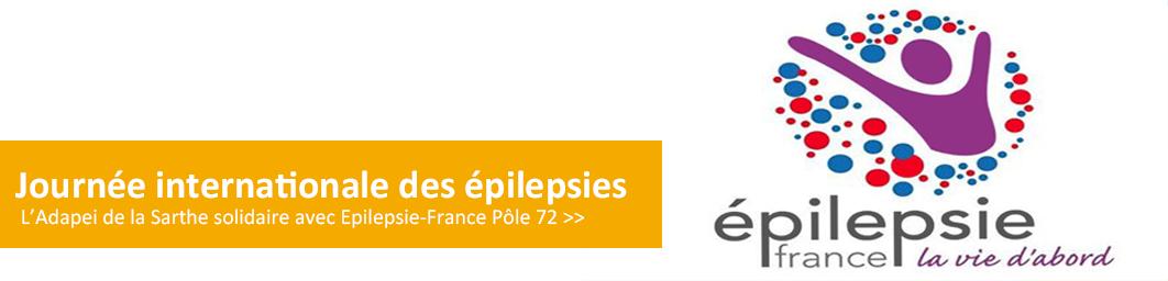 Bandeau-actualite-journee-epilepsie2018