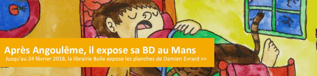 Bandeau-actualite-vernissage-Damien-Evrard