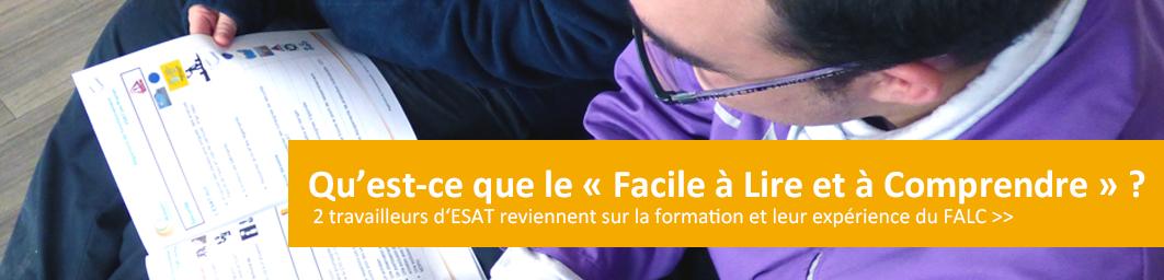 Bandeauactualite-FALC2018