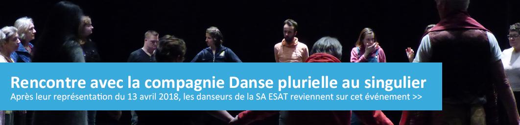 Bandeauactualite0418-danceplurielle-rencontre