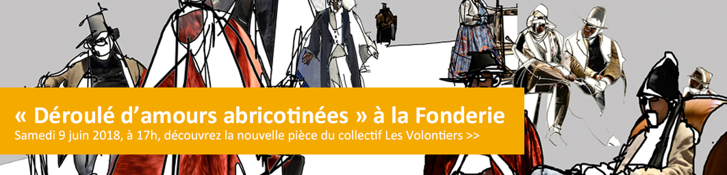 img-article-Les-Volontiers2