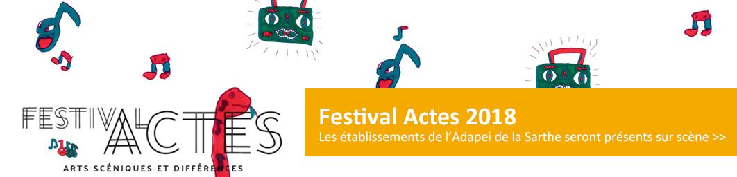 Bandeau-actualite-festival-actes-2018