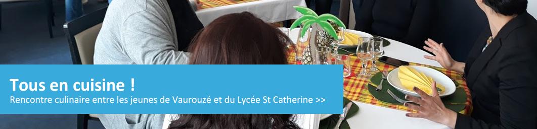 Bandeauactualite0718-partenariat-st-catherine
