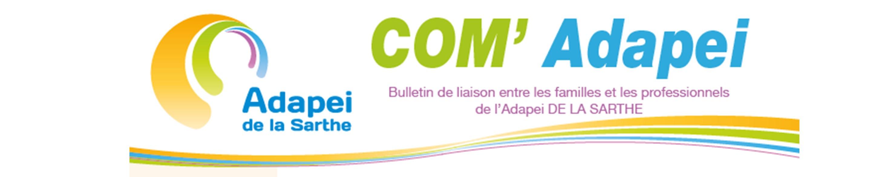 Com-Adapei-N°77