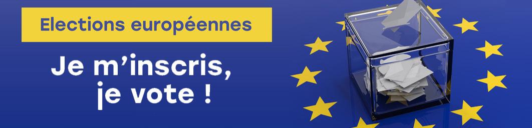 20190109_Slider_ElectionsEuropeennes-1