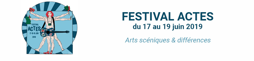 20190527_Slider_FestivalACTES
