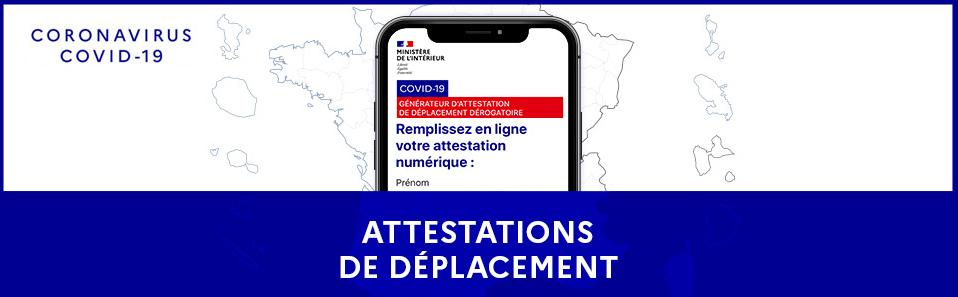 20201030_VisuelGouv_AttestationDeplacement